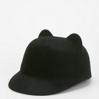 Animal Ears Riding Hat