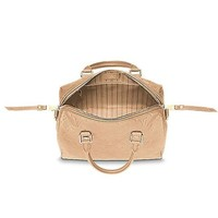 DCCK7BE Louis Vuitton Speedy Bandouli¨¨re 25 Cross Body Leather Handles Bag Article: M41192 Made in France
