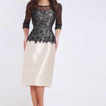 Elegant Mother of the Bride Dress Formal Wedding Party Evening Dresses Mom of Bride Party Gowns