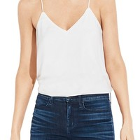 AYR The Silk Camisole | Nordstrom