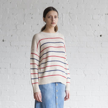 Isabel Marant Etoile Gatland Sweater - SOLD OUT