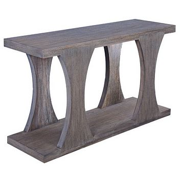 Brownstone Furniture Palmer Console Table
