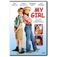 My Girl - Romance - Movies / TV