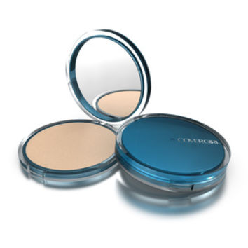 CoverGirl Clean Oil Control Pressed Powder - CVS.com