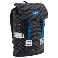 Burton: Tinder Backpack - Safari Perf