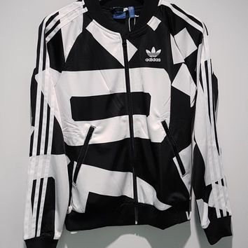 b73b509e44a Best Adidas Original Track Jacket Products on Wanelo