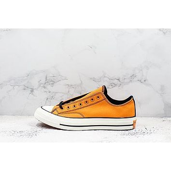 Converse Vince Staples Collection Chuck 70 Low