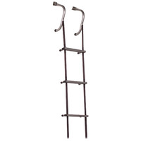 First Alert Escape Ladder (2 Story 14 Foot)