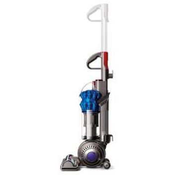 Dyson DC50 Ball Compact Allergy Refurbished Upright Vacuum