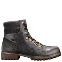 Timberland | Women's Wheelwright Waterproof Hiking Boots