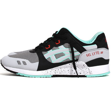 Gel-Lyte III NS Sneakers Soft Grey / Soft Grey