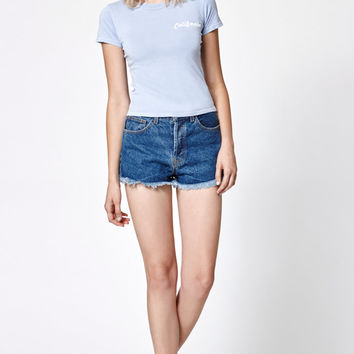 John Galt California Short Sleeve T-Shirt at PacSun.com