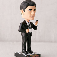 Twin Peaks Agent Dale Cooper Bobblehead   Urban Outfitters