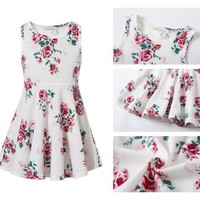 clothes for girls 11 years old winter christmas baby dress children's new year dresses for girls dresses for graduation girls