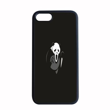 Kung Fu Panda pet pet panda logo pattern of mobile phone shell for iphone 4 4s 5 5s 6 7 6plus 7plus case