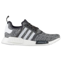 adidas Originals NMD R1 - Women's at Foot Locker