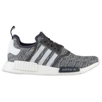 adidas Originals NMD R1 - Women's at Lady Foot Locker