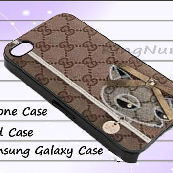 wallet for iphone 4/4S, iPhone 5/5S/5C, Samsung Galaxy S3/S4, iPod Touch 4/5, htc Case