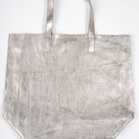 Shimmer & Shine Tote Bag