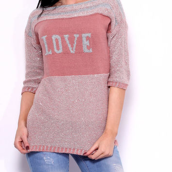 women's sweater women sweaters womens clothing women's fashion short sleeve sweater oversized sweater oversize sweater red sweater knitwear