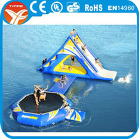 Wholesale Inflatable Water Game/inflatable Water Park/inflatable Water Sports - Buy Inflatable Water Park,Inflatable Water Sports,Inflatable Water Game Product on Alibaba.com