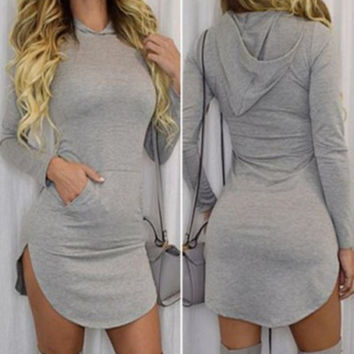 CUTE FASHION CUTE DRESS LOWEST PRICE