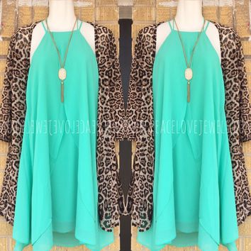 Southern Belle dress from PeaceLove&Jewels