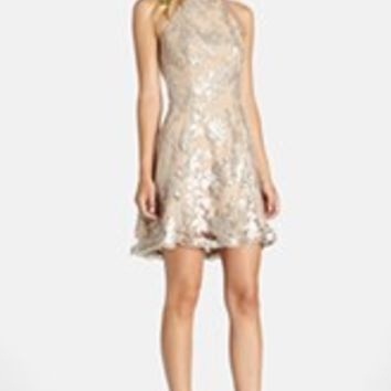 Homecoming Dresses 2015 | Nordstrom