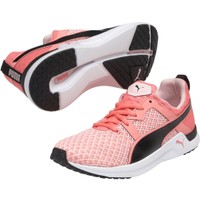 PUMA Women's Pulse XT Training Shoes | DICK'S Sporting Goods