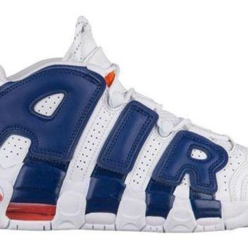 ONETOW Nike Air More Uptempo Kinicks