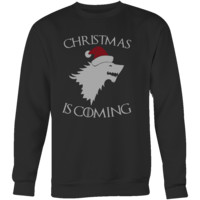 Game Of Christmas LIMITED EDITION