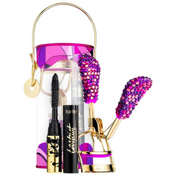 Sephora: tarte : Curl Boss Lash Essentails : eye-sets