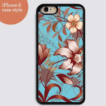 iphone 6 cover,flowers watercolor iphone 6 plus,Feather IPhone 4,4s case,color IPhone 5s,vivid IPhone 5c,IPhone 5 case Waterproof 250