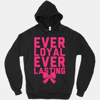 Ever Loyal Ever Lasting
