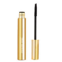 True Isaac Mizrahi Crazy Lash Mascara, Onyx (Black) 10g / 0.35 fl oz