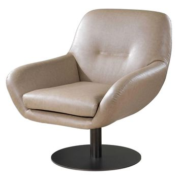 Scotlyn Swivel Chair