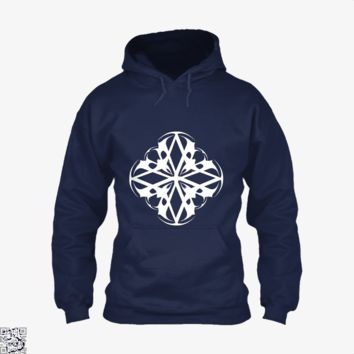Assassin's Creed X, Assassin's Creed Hoodie
