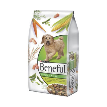 Purina - Beneful Healthy Radiance Dog Food