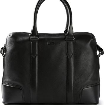 Hugo Boss 'Manful' Bag