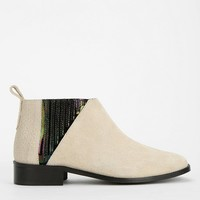 New Kid Penny Teaser Ankle Boot - Urban Outfitters