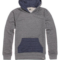 Reef Plus 2 Hoodie at PacSun.com