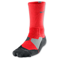 Elite Socks Nike Online at FinishLine.com