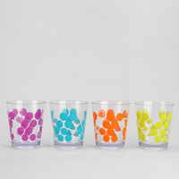 Urban Outfitters - Polka Dot Cup
