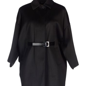 Michael Kors Full-Length Jacket
