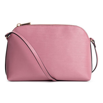 H&M Shoulder Bag $14.99