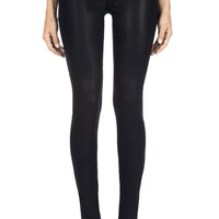 620 Lacquered Skinny | J Brand