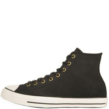 CREYONB Converse for Men  Chuck Taylor All Star Crafted Black Su d21eccbac1