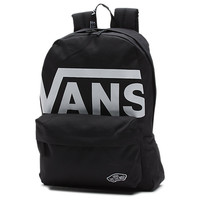 Sporty Realm Backpack | Shop at Vans