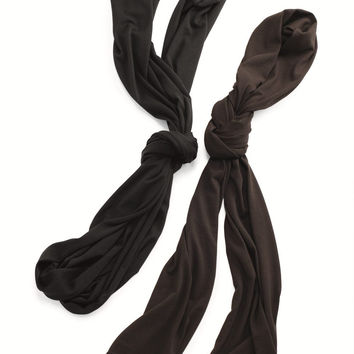 Alternative - Pima Scarf - 7007