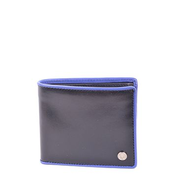 Wallet Fred Perry